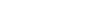August Auto Service - August Group